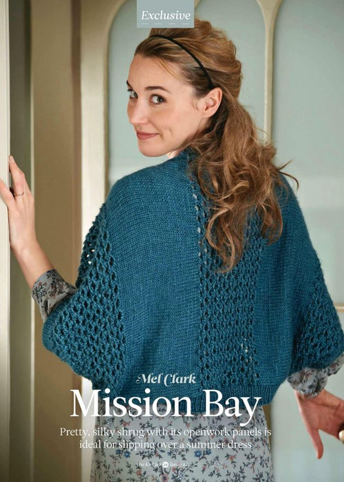 Mission_bay1 (500x700, 89Kb)