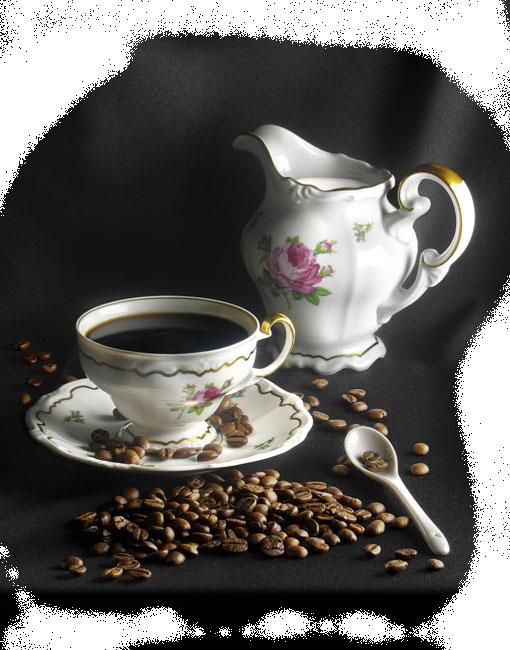 кофе (510x650, 371Kb)