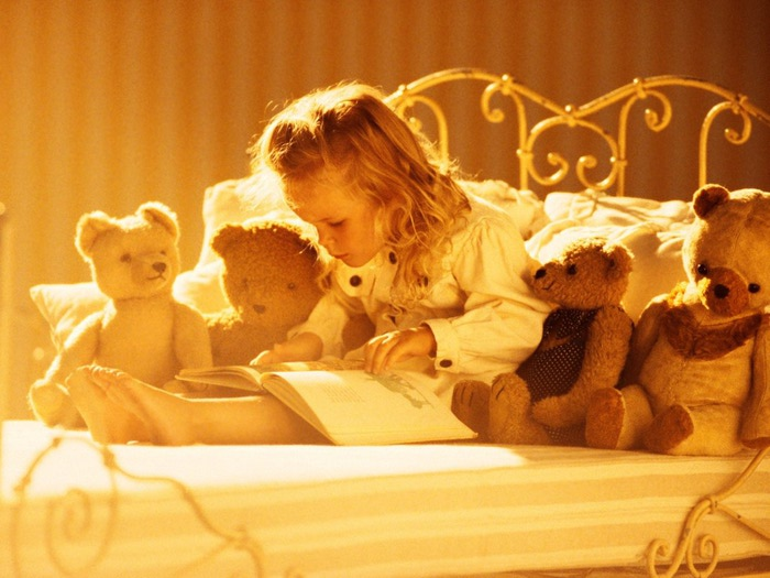 People_Children_Beautiful_tales___Children_012825_ (700x525, 94Kb)