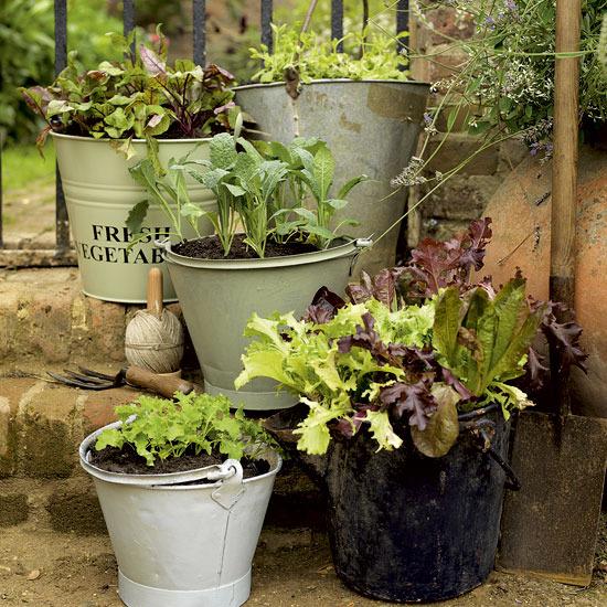 vintage-garden-pots1-5 (550x550, 160Kb)