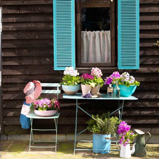 vintage-garden-pots1-7 (550x550, 53Kb)
