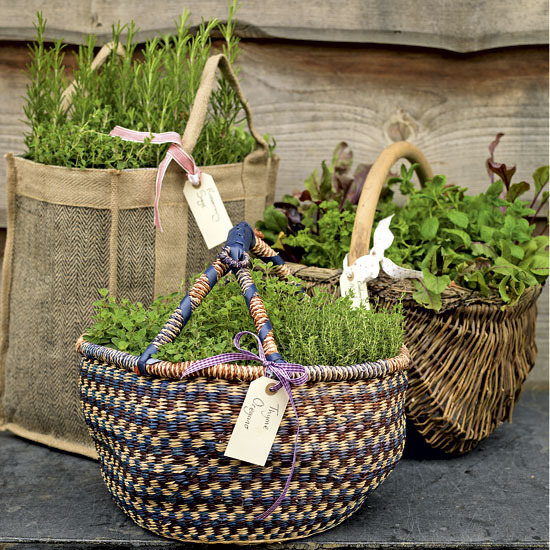 vintage-garden-pots1-8 (550x550, 180Kb)