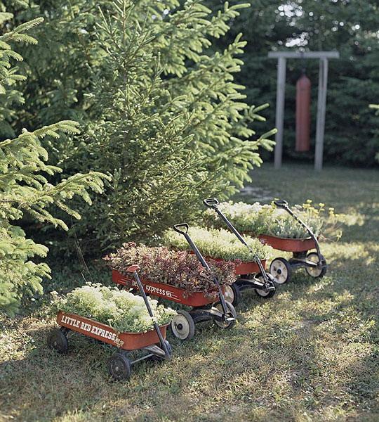 vintage-garden-pots1-11 (540x600, 169Kb)