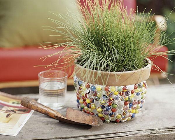 vintage-garden-pots2-2 (600x480, 110Kb)