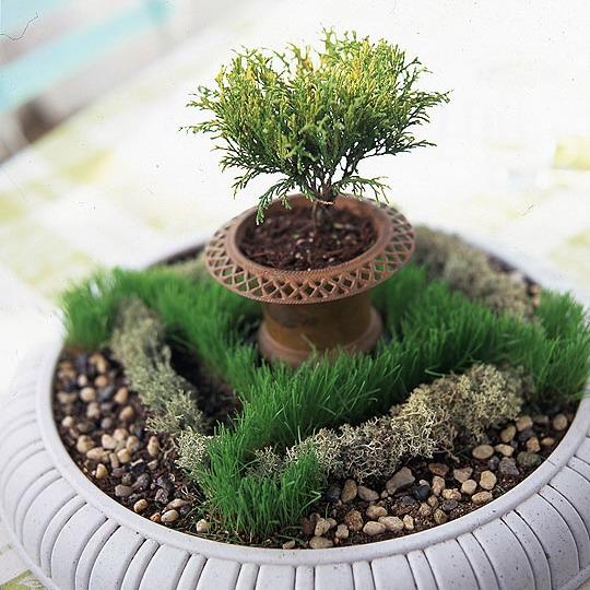 vintage-garden-pots3-2 (540x540, 108Kb)