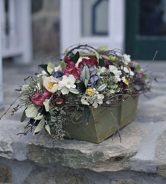 vintage-garden-pots5-3 (540x600, 94Kb)