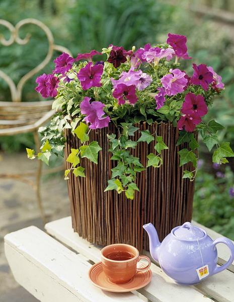 vintage-garden-pots5-6 (465x600, 102Kb)