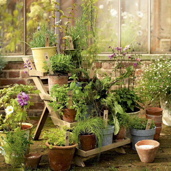 vintage-garden-pots6-1 (550x550, 172Kb)