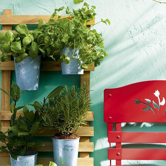 vintage-garden-pots6-3 (550x550, 135Kb)