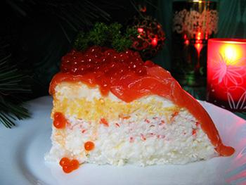 rybniy-tort-04 (350x263, 62Kb)
