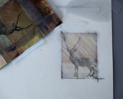 картинка8 (430x344, 21Kb)