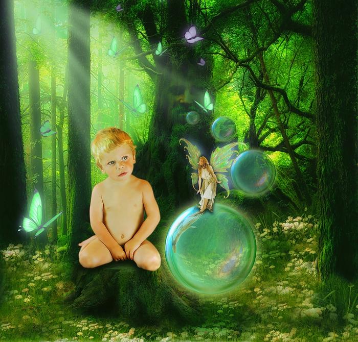 волшебный лес/3071837_var7 (700x670, 446Kb)