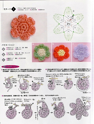 схема цветок2 (321x422, 116Kb)