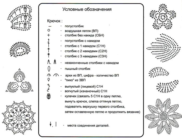 схема цветок11.jpg.gif (700x529, 262Kb)