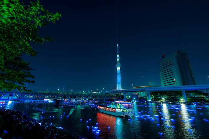 Токио2 (700x465, 179Kb)