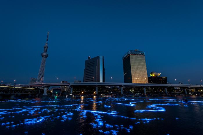 Токио4 (700x465, 145Kb)