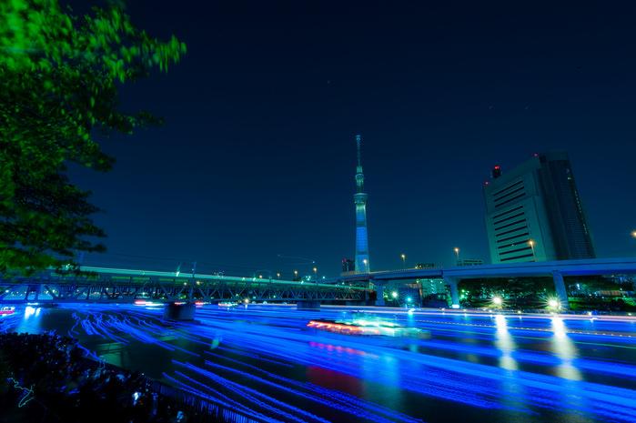 Токио6 (700x465, 164Kb)