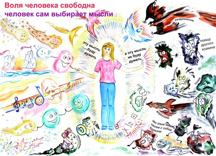 4278666_vola_cheloveka_svobodna1 (700x505, 363Kb)