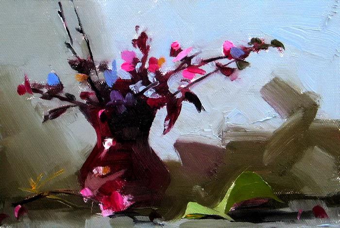 Purple flowers (700x470, 132Kb)