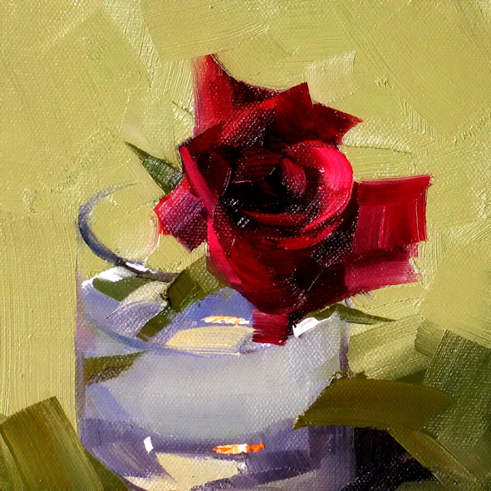 Red Rose (700x700, 585Kb)