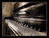1281455539_piano (170x132, 13Kb)