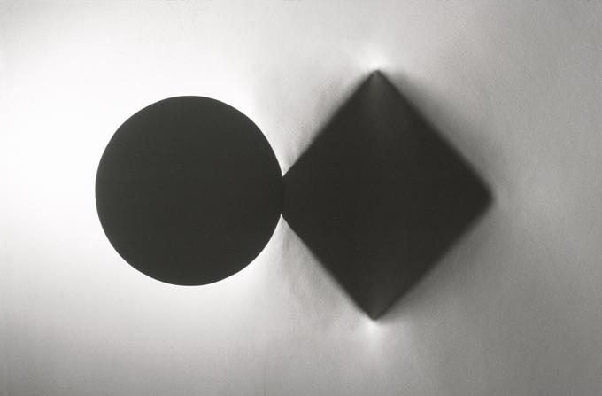 искусство теней10 (680x447, 147Kb)
