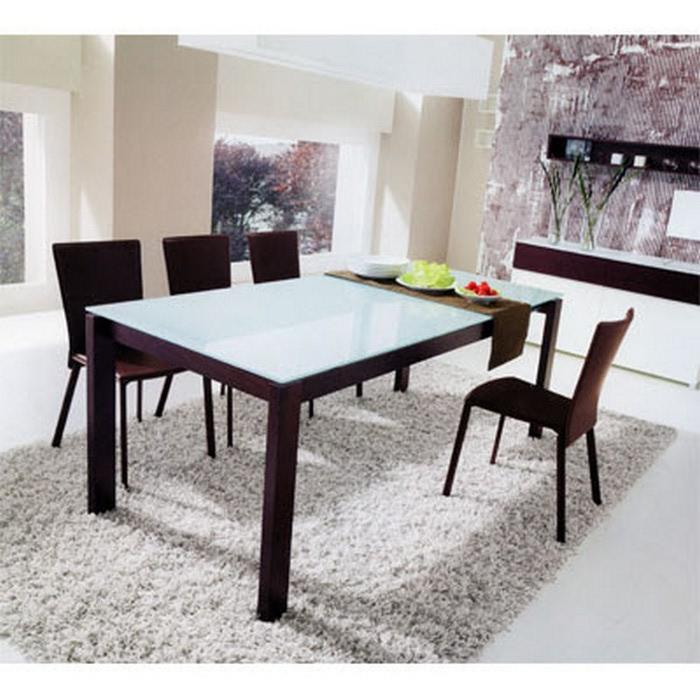 хорошая мебель - как выбрать и не ошибиться