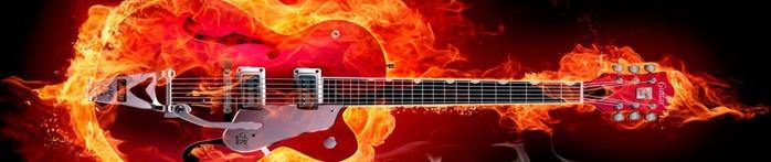cropped-guitar_flame-1600x1200 (700x147, 35Kb)