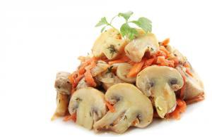 malivan_iuliia-mushroom-salad (300x195, 8Kb)