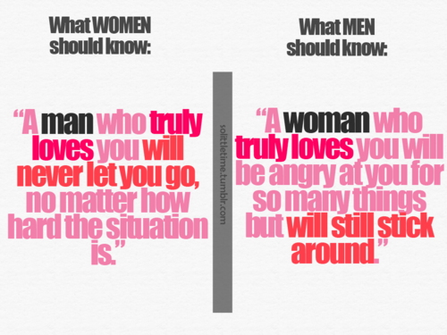 what-women-and-men-should-know (500x375, 142Kb)