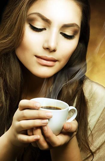 woman_coffee (450x634, 44Kb)