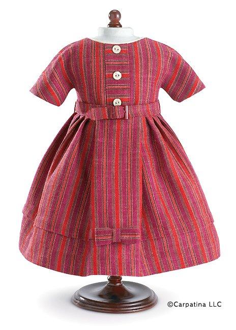 платьеце (464x648, 73Kb)