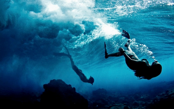 подводный мир4 (570x358, 127Kb)
