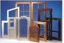 -stavit-derevyanie-ili-plastikovie-okna- (128x87, 20Kb)