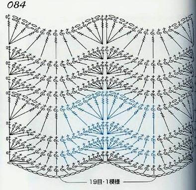 ���� ����� (394x381, 87Kb)