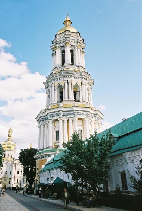 kievo-pecherskaya-lavra (1) (672x900, 270Kb)