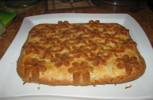 Заливные пироги =ленивые=несладкие-рецепты теста/4683827_20120614_141119 (510x336, 43Kb)