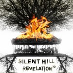 Silent-Hill_3A-Revelation-3D-150x150 (150x150, 12Kb)