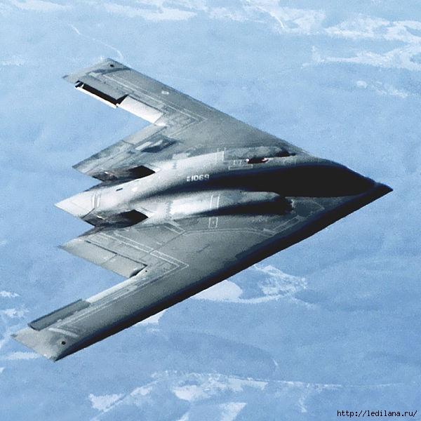бомбардировщик (600x600, 174Kb)
