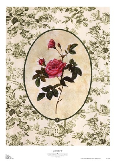 toile-rose-ii (402x560, 172Kb)