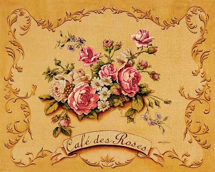 386075_Cafe-des-Roses--Mini (700x560, 328Kb)