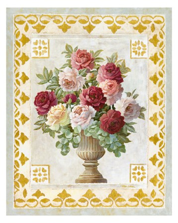 floral-tapestry-with-roses (358x448, 52Kb)