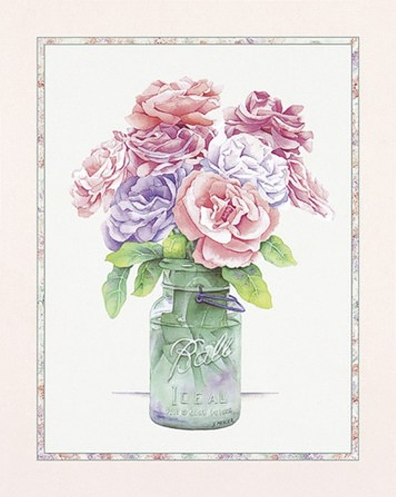 roses-in-a-mason-jar (557x700, 196Kb)