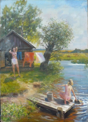 artlib_gallery-337379-b (361x500, 85Kb)