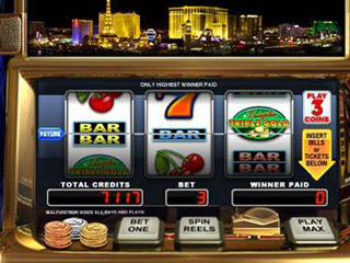 Азартные игры игровые автоматы как ле обыграть казино стабильный заработок на интернет-рулетке