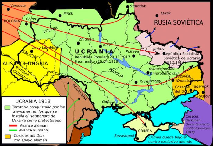 Ucrania_1918 (700x482, 313Kb)