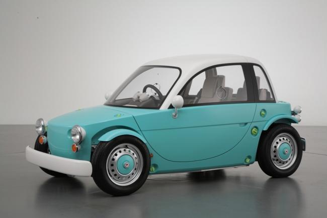 авто для детей (650x433, 22Kb)