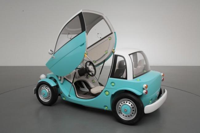 авто для детей2 (650x433, 24Kb)