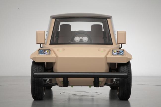 авто для детей5 (650x433, 22Kb)
