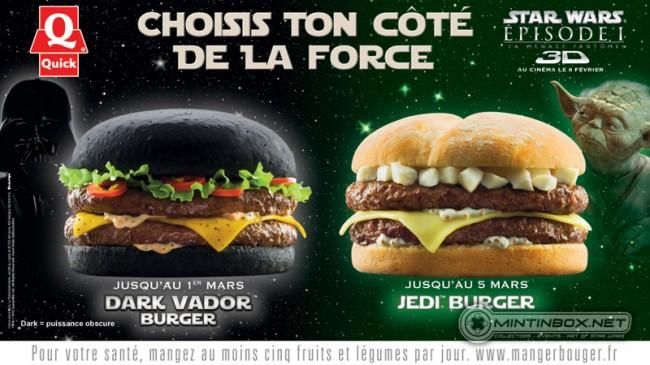 гамбургер звездные войны 2 (650x365, 77Kb)